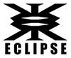 Eclipse_Records_Logo_83h_100w