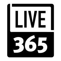 live365-logo-bw-1